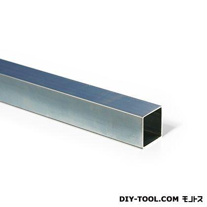 スチール角パイプ 1.2tx32x32x2000mm (TK200-32)