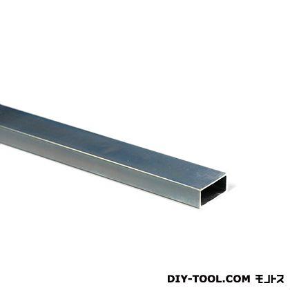 スチール角パイプ  32×14×2000mm TK232-14     0