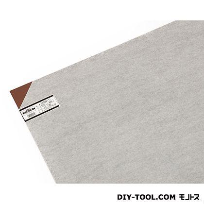 塩ビ板 スモーク透明 2×910×900mm EB992-11     0