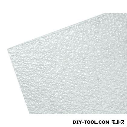 光 カスミ   JC792-S  0 プラスチック平板 プラスチック板