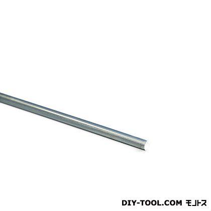 スチール丸棒  9×910mm SU910-9   0