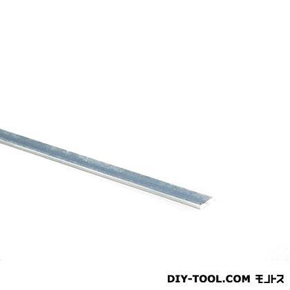 スチール平板  3×16×1820mm TH182-16     0