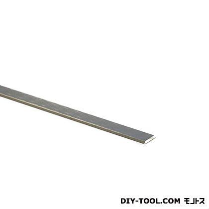 ステンレス平板 2×10×1000mm (SF102-10)