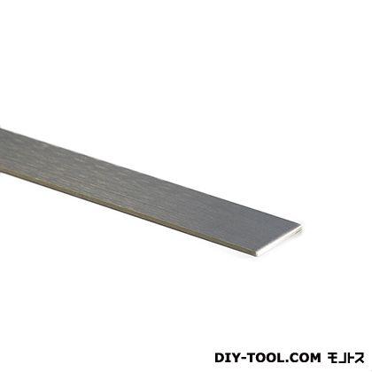 ステンレス平板  2×25×1000mm SF102-25  0