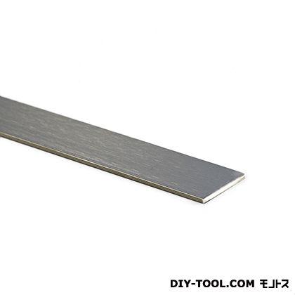 ステンレス平板  2×30×1000mm SF102-30  0
