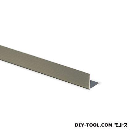 ステンレスアングル 1t16×16×1000mm (SA100-16)