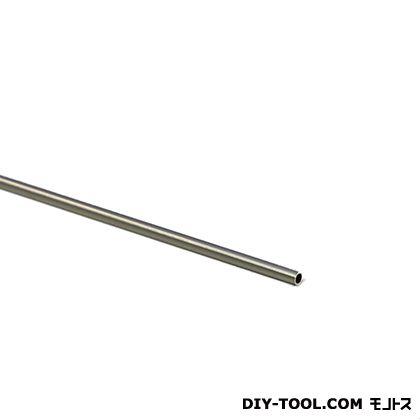 ステンレスパイプ  4φ×1000mm SP100-4  0