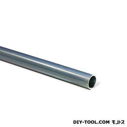 スチール丸パイプ 22丸×1000mm (TM100-22   )