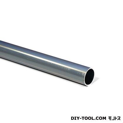スチール丸パイプ  28.6X1.2tx1000mm TM100-28   0