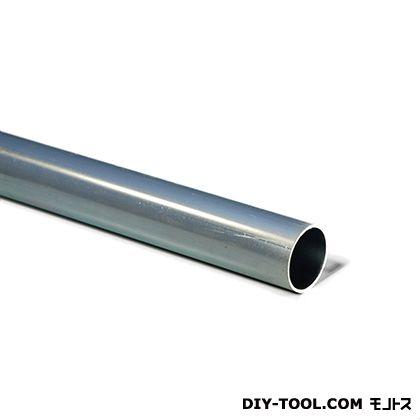 スチール丸パイプ  31丸×1000mm TM100-31  0