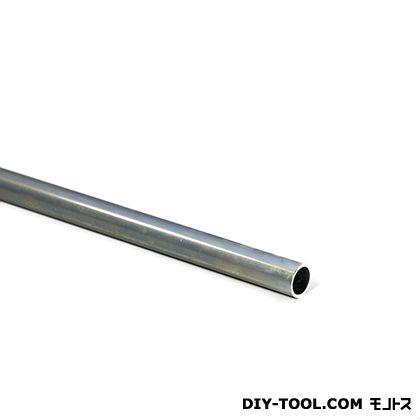 スチール丸パイプ  15丸×2000mm TM200-15     0