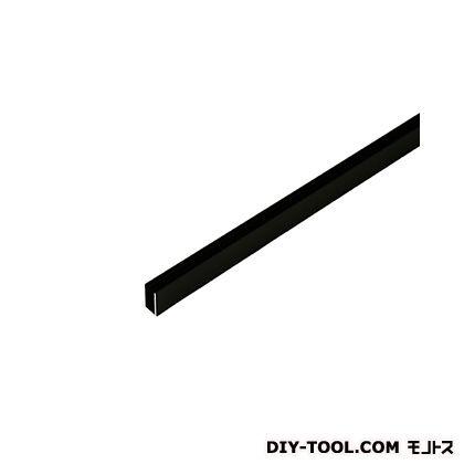 補強材アルミブロンズ27.5×14.3×1840mm   PTH1121