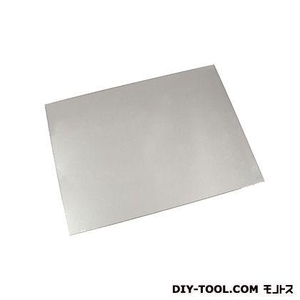 ポリカボネードミラー板   PCM-1520