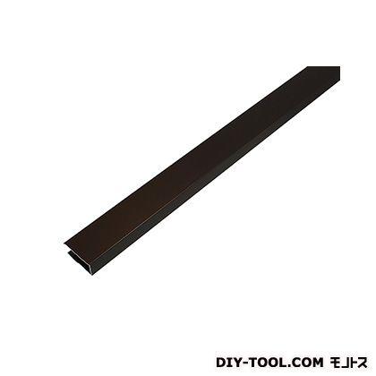 補強材アルミブロンズ27.5×14.3×2100mm   PTH1131