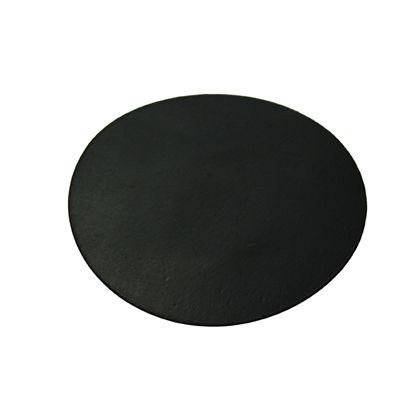 ゴム板(天然)  70mm×2mm GR2-70
