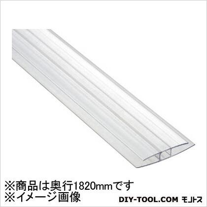 ジョイント用ポリカジョイナー エ型  (KTP1800H)
