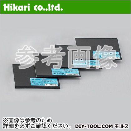 アイテックゴム粘着付 100×100mm (KGR-5103T)
