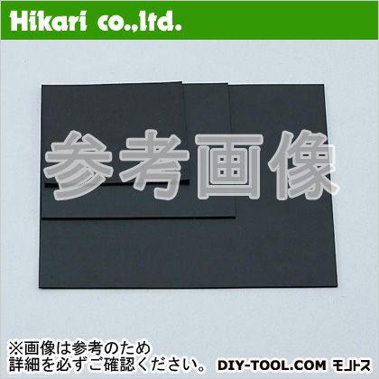アイテックゴム板  200×200mm KGR-2200