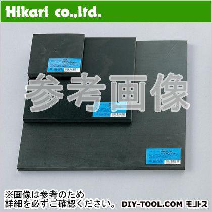 アイテックゴム板 200×200mm (KGR10-20)