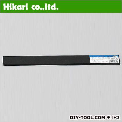 アイテックスポンジテープ付  30×300mm KSNR-3306T