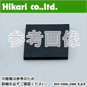 アイテック再生ゴム 150×150mm (KSGR-2152)