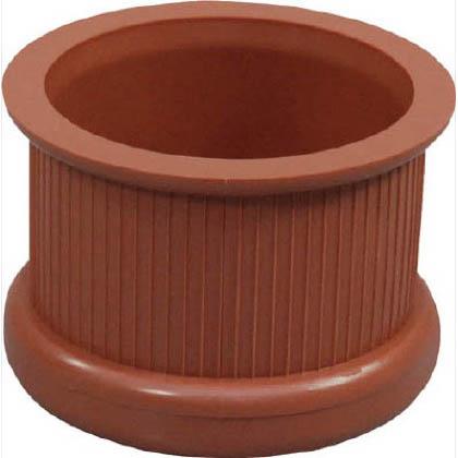 イス脚キャップバラ 茶 36mm BE-0-363     0