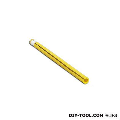 スポンジカバーローレット 黄  KCR-181  0
