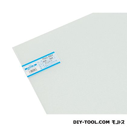 スチロールガラスマット 600×900×3.4mm (PSWG-6904  )