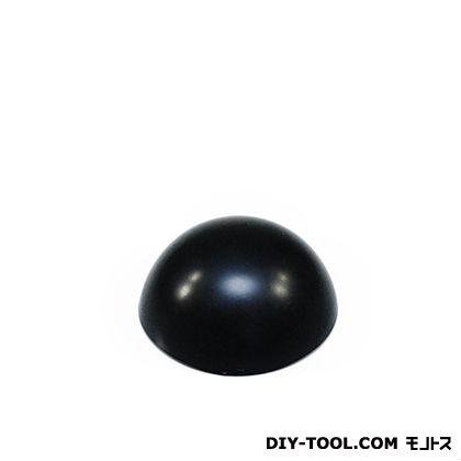 戸当りドーム ブラック  KTD56-2  0