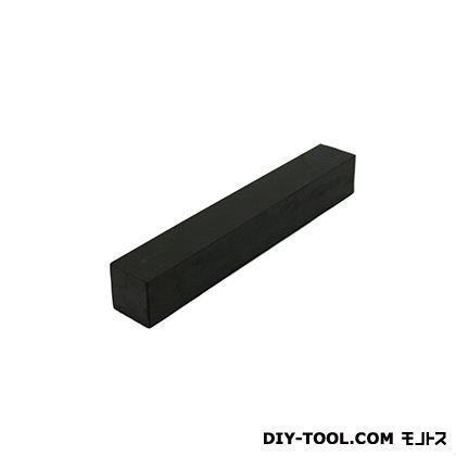 角棒ゴム 30×30×200mm (KGR-332)