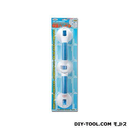光 吸盤ハンドル  98×80×498mm KQJL-498  0