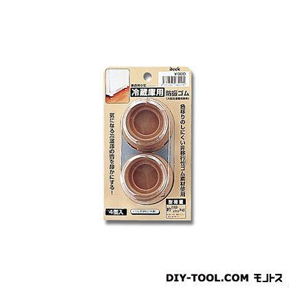 冷蔵庫用防振マット   KGS60-22     0