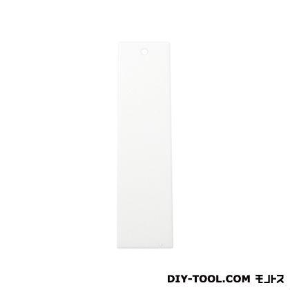無地板1ッ穴 (UP123-S )