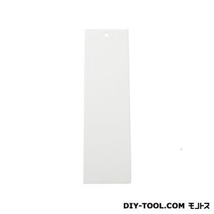 無地板1ッ穴 (UP144-S )