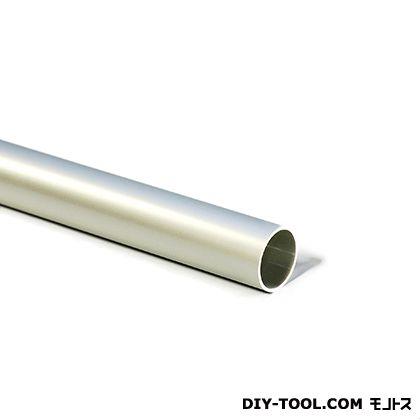 アルミ丸パイプ  25×1995mm AM252     0