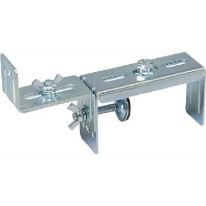 ガレージミラーブロック用取付金具 70〜180mm (GMB-180 )