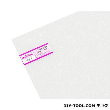 光 スチロール和紙  600×900×2mm KSWS-9062  0