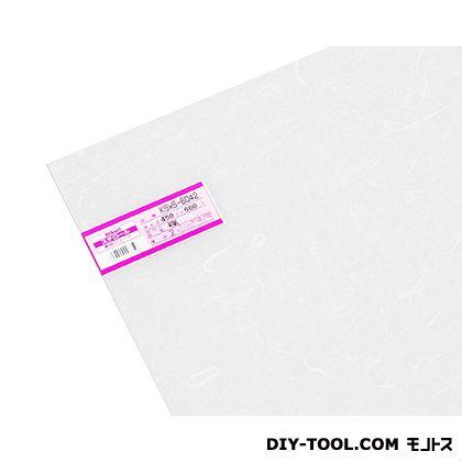 光 スチロール和紙  450×600×2mm KSWS-6042  0