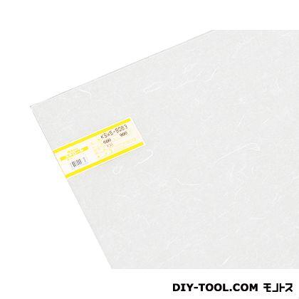 光 スチロール和紙  600×900×3mm KSWS-9063  0