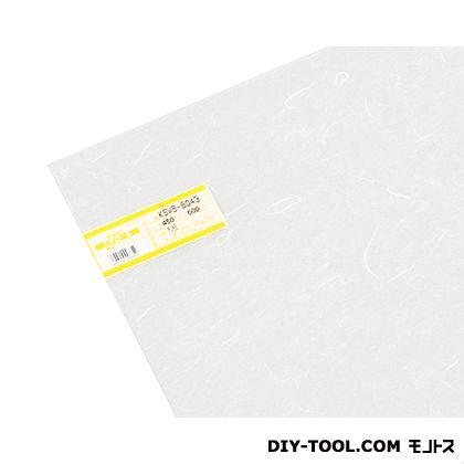 光 スチロール和紙  450×600×3mm KSWS-6043  0