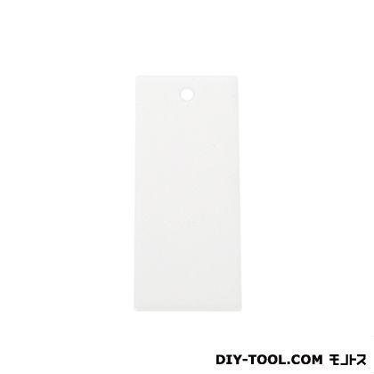 無地板1ッ穴 (UP730-S )