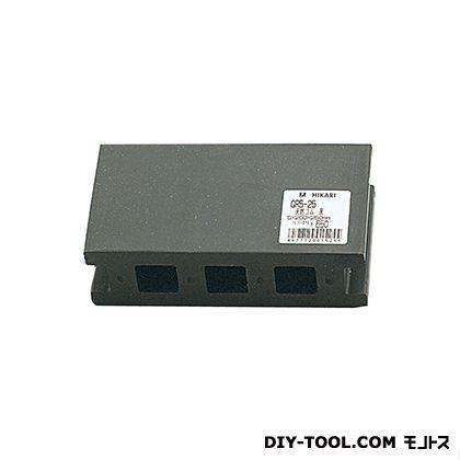 ラバーブロック  大 GSM461  0