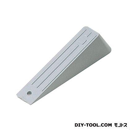 ドアストッパー グレー  DS130-35  0