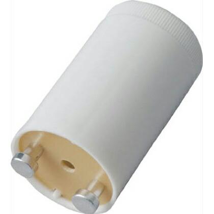 グロースタータ型点灯管 (FG4PBA)