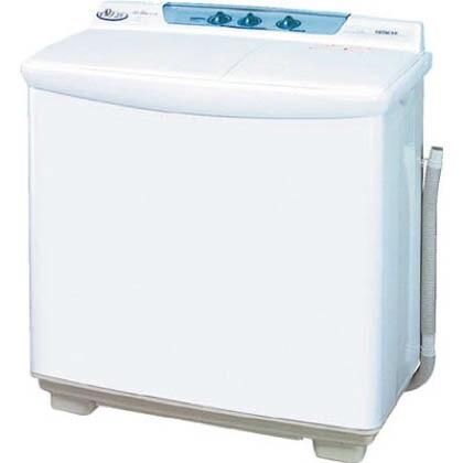 日立 日立2槽式洗濯機 PS80SW 1台   PS80SW 1 台
