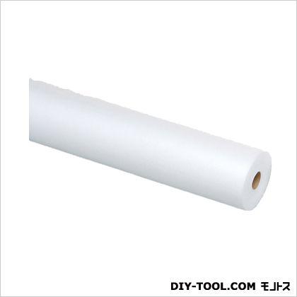 ロールフィルター 500×50m (MR5050) 2本