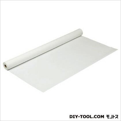 ホワイトクロス  1.8m×100m QBC183W