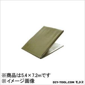 ODグリーンシート #3000  5.4m×7.2m TPOD5472