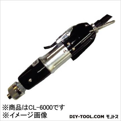 電動ドライバー   CL6000