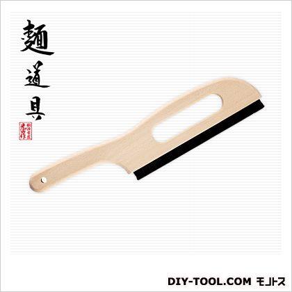 そば粉用刷毛 (A-1850)